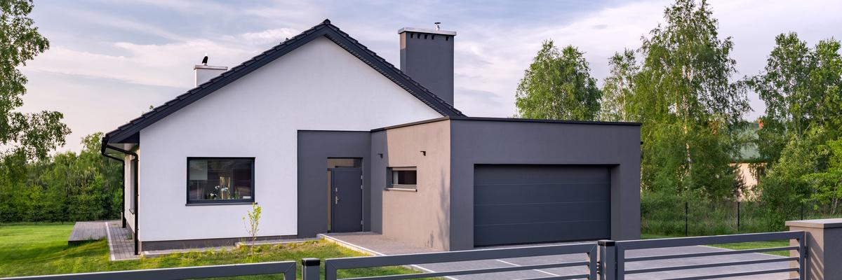 Rénovation de portes et fenêtres en pvc, alu, bois...